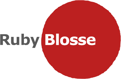RubyBlosse Events Agency